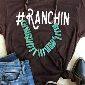 # Ranchin