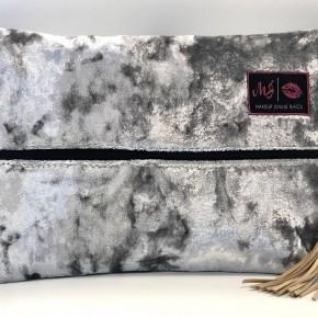 MakeUp Junkie Starling Bags