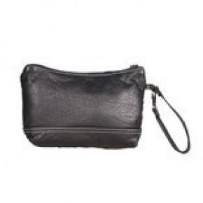 Myra Mystique Pouch Handbag