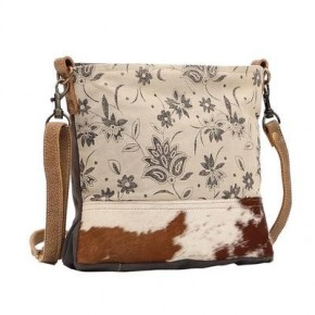 Myra Posy Shoulder Bag