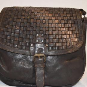 Atina Crossbody Handbag