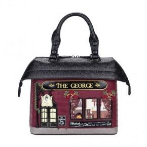 Vendula The George Grab Bag