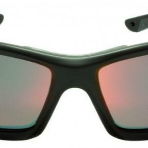 Floats Polarized Floating Frame Sunglasses