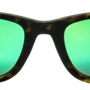 Floats Polarized Wayfarer Sunglasses