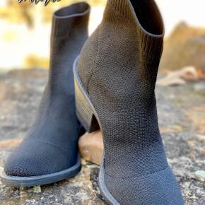 BlowFish Luckey Boots