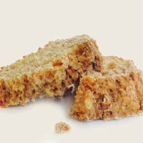 NEW!! Soberdough Honey Wheat Brew Bread Mix