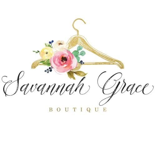 Savannah Grace Boutique
