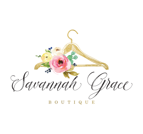 Savannah Grace Designs