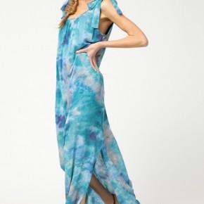 Dye For You Dress