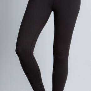 The Best Black Leggings *Final Sale*