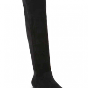 CFM Knee High Boots