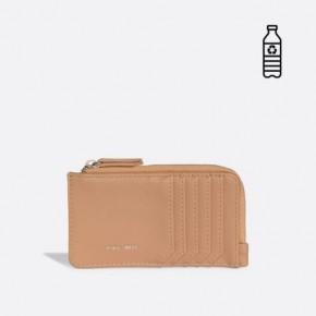 Apricot wallet