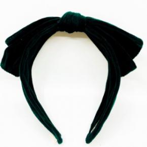 Be Present Headband