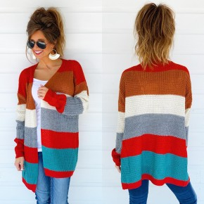 Falling For Love Cardigan