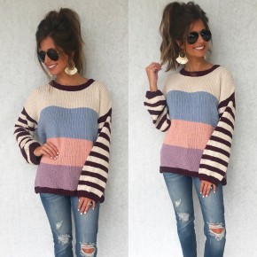 Cozy As Can Be Sweater