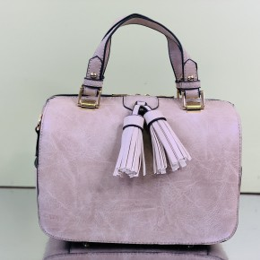 Alivia Handbag *Final Sale*