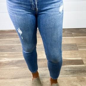 Isla Jeans