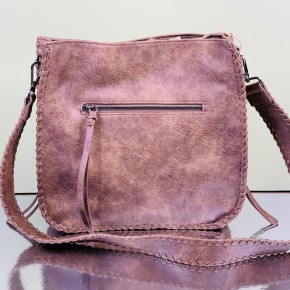 Emerson Bag *Final Sale*