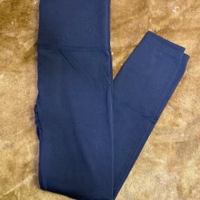 $10 Fleece Lined Leggings