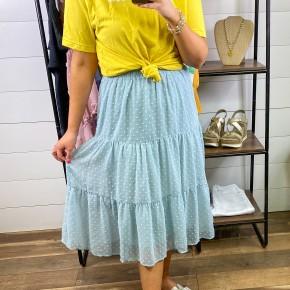 Devi Skirt