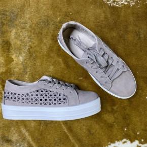 Comet Sneakers *Final Sale*