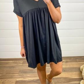 Chancie Dress