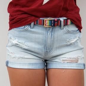 Kelsey Belts