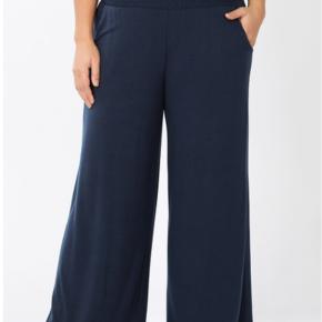 Zenana Lounge Pants - Several colors
