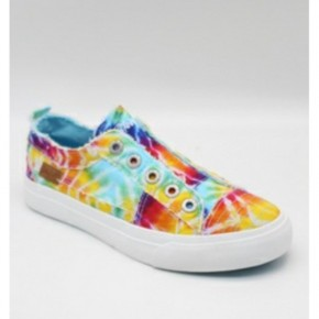 Blowfish Tie Dye Sneaker