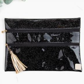 Black Celestial Versi Bag
