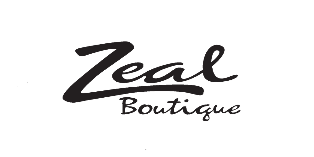Zeal Boutique