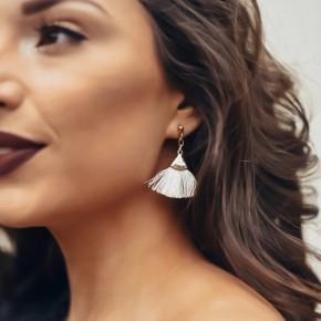 Sassy Sweet Earrings