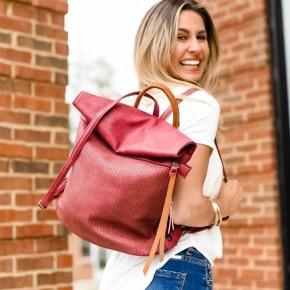 So In Style Bag