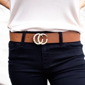 I Want Everything Belt