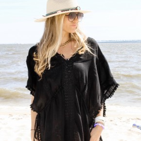 Shaded In Style Cover-up