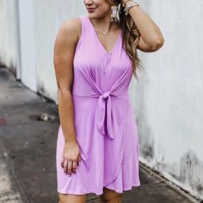 Helplessly In Love Dress