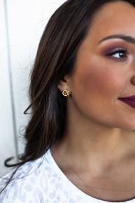Natural Grace Earrings