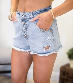 Always Dreaming Shorts