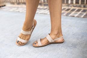 Your So Fun Sandal