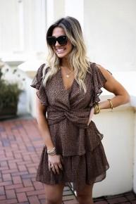 Always Better Dress