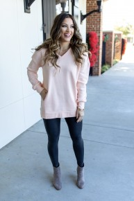 Southern Peach Sweatshirt - Deal Of the Day