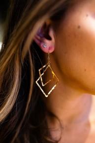 Beautiful Bliss Earrings