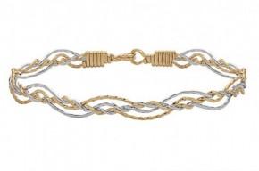 Sunrise Ronaldo Bracelet