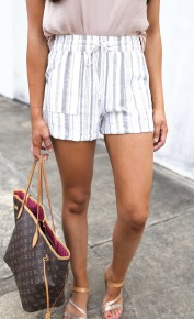 Look Of Love Shorts