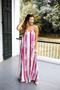 Sweet Summer Lovin' Dress