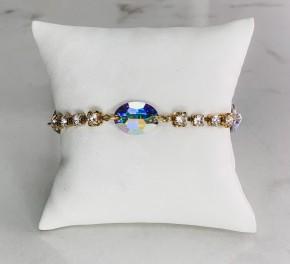 Victoria Lynn Midnight Dreamer Bracelet