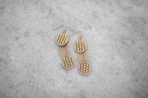 Island Romance Earrings