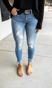 Major Headlines Jeans