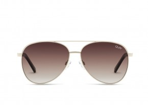 Vivienne Mini- Quay Sunglasses