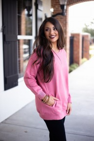 Forever Mine Sweatshirt- Deal of the Day